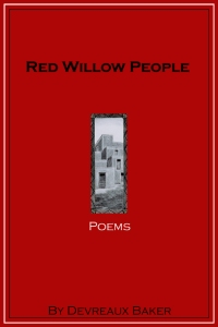 DBaker_Red_Willow_Front (2)