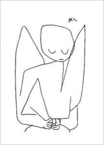 Klee's Angels