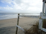 Edisto Beach Shot
